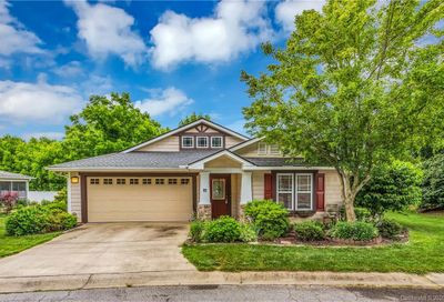 3 Sunview Circle Arden NC 28704