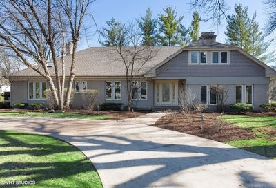 818 W Hickory Street Hinsdale IL 60521