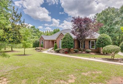 975 Ridge Road Clover SC 29710