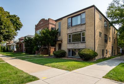 5559 W Giddings Street Chicago IL 60630