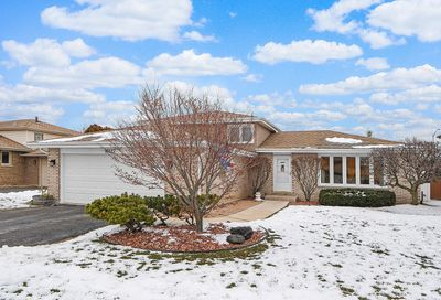 16127 84th Place Tinley Park IL 60487