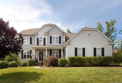 10014 King George Lane Waxhaw NC 28173