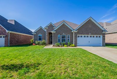 4427 Oaktown Burrows Dr Murfreesboro TN 37129