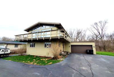 103 Tammy Lane Somonauk IL 60552
