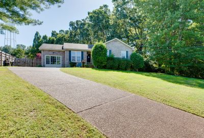 7103 Clear Crest Ct Fairview TN 37062