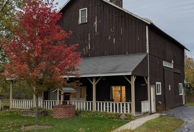19020 W Old Town Court Old Mill Creek IL 60083