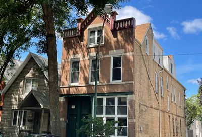 1748 N Honore Street Chicago IL 60622