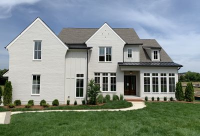 1912 Parade Dr *Lot 26* Brentwood TN 37027