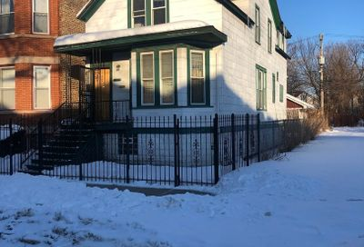 7231 S Langley Avenue Chicago IL 60619