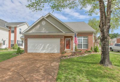 61 Anston Park Franklin TN 37069