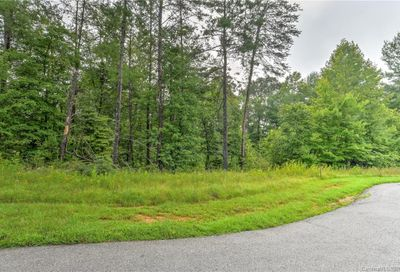 30 Grizzly Drive Leicester NC 28748