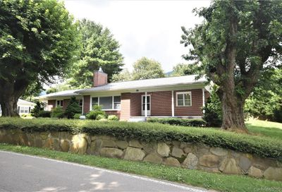 58 Campbell Creek Road Maggie Valley NC 28751