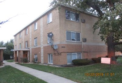 5580 S Archer Avenue Chicago IL 60638
