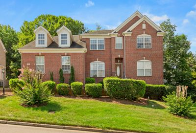 1220 Lighthouse Pl Brentwood TN 37027