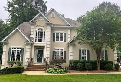 319 Bay Harbour Road Mooresville NC 28117