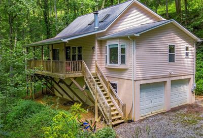 245 Greenview Drive Maggie Valley NC 28751