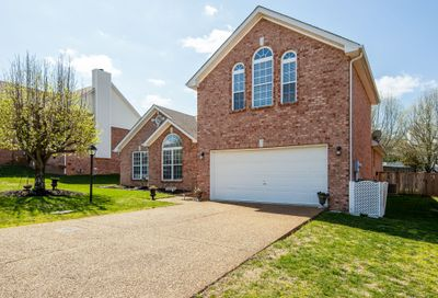 309 Moonwater Ct Hermitage TN 37076