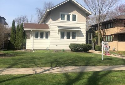 750 William Street River Forest IL 60305