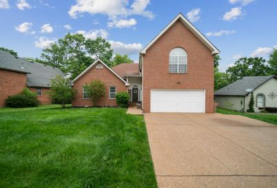 1617 Maple Timber Ct Antioch TN 37013