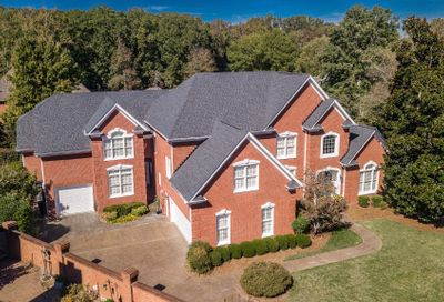 98 Hidden Way Ct Hendersonville TN 37075