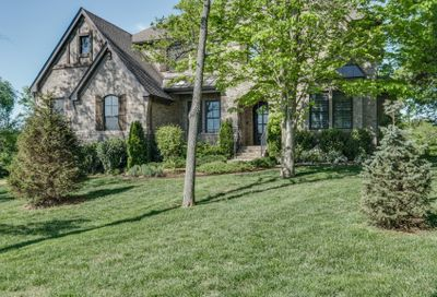 507 Breithorn Cove Brentwood TN 37027