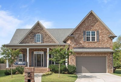 825 Northstar Ct Old Hickory TN 37138