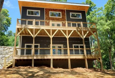 19 Sassafras Valley Road Swannanoa NC 28778
