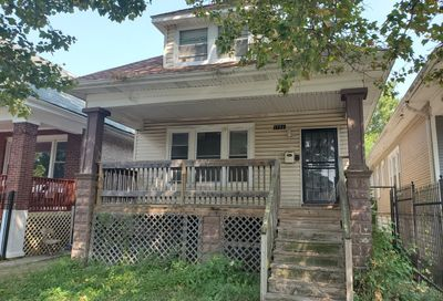 1506 W 72nd Place Chicago IL 60636