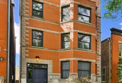 1940 N Hudson Avenue Chicago IL 60614