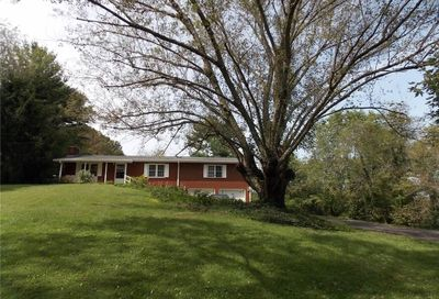 61 Frisbee Road Leicester NC 28748