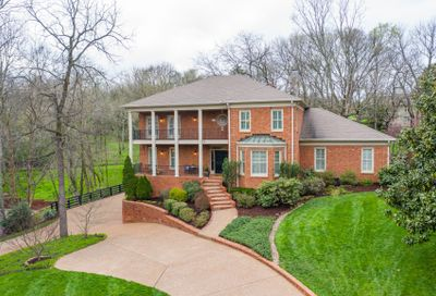 1116 Brookview Dr Brentwood TN 37027