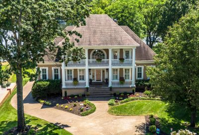 106 South Governors Cove Hendersonville TN 37075