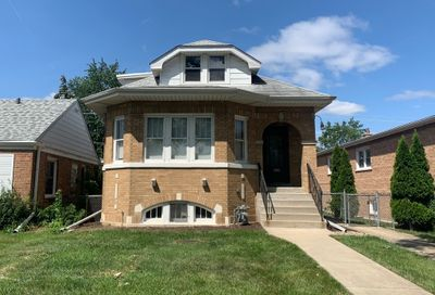 2626 West Street River Grove IL 60171