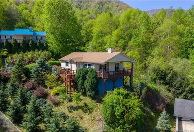 190 Skyway Drive Maggie Valley NC 28751