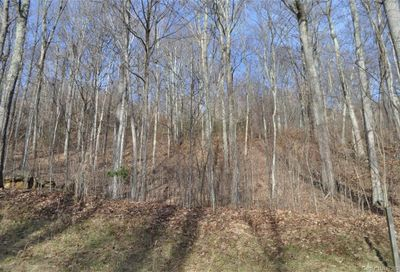 Lot 31 Smoky Mountain View Burnsville NC 28714