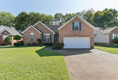 665 Kingsway Dr Old Hickory TN 37138