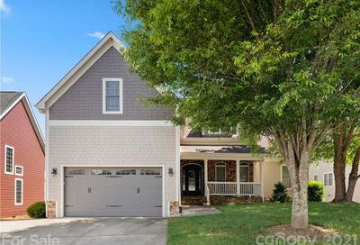 48 Stone House Road Arden NC 28704