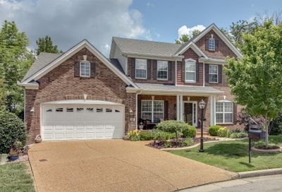 1241 Lighthouse Pl Brentwood TN 37027