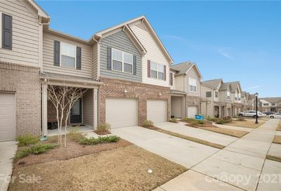 525 Common Raven Court Fort Mill SC 29715