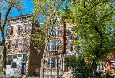 1924 N Honore Street Chicago IL 60647