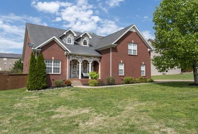404 Boulder Creek Ct Mount Juliet TN 37122