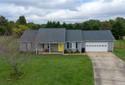867 Meadow Hill Court Lincolnton NC 28092