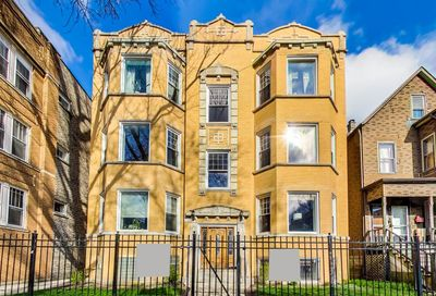 2441 N Sawyer Avenue Chicago IL 60647
