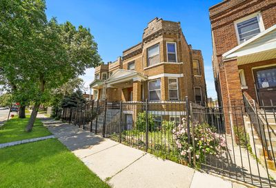 3448 W Potomac Avenue Chicago IL 60651