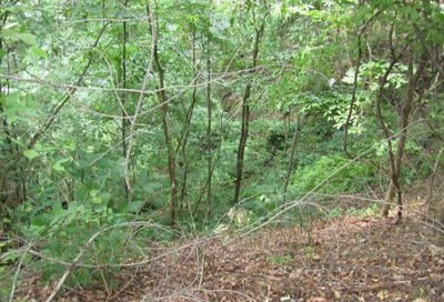Lot 49 Crookston Drive Waynesville NC 28785