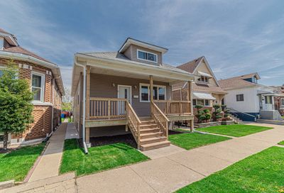 4731 S Kedvale Avenue Chicago IL 60632