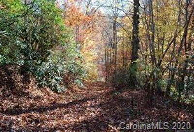 Tbd Old Lake Trail Old Fort NC 28762
