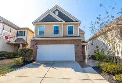 1731 Trentwood Drive Fort Mill SC 29715