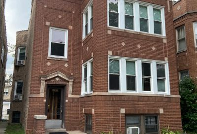 5830 N Campbell Avenue Chicago IL 60659