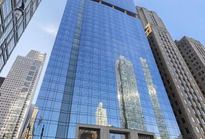 111 W Wacker Drive Chicago IL 60601